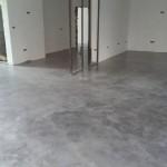 SIKA Dekor Plata Studio Bube IN  Skopje